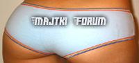 Forum Majtki Forum Strona Główna